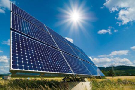 [¯|¯] Ebook: Rapporto MITEI sul Futuro dell' Energia Solare