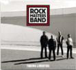 Musica MP3 da scaricare gratis: 5 Album completi