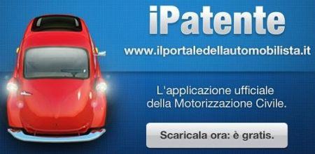 Android App: iPatente - Controlla Veicoli e Assicurazioni