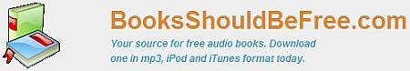 Audio Libri Gratis da scaricare e ascoltare con lettore MP3