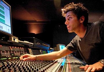 Banca dati Audio con 100 mila basi Musicali e effetti Sonori