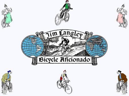 Bicicletta e MTB: 5 siti web di Manutenzione / Riparazione