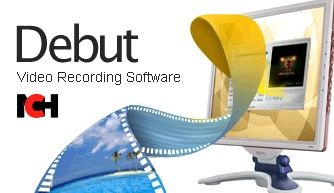 Cattura e Registra Audio + Video dal Desktop e Webcam
