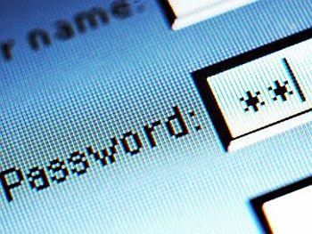 Come creare Password Sicure e Inviolabili da usare Online