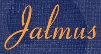 Come migliorare la lettura delle note musicali con Jalmus