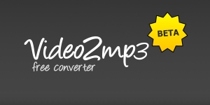 Convertitore automatico di Video-clip YouTube in file MP3
