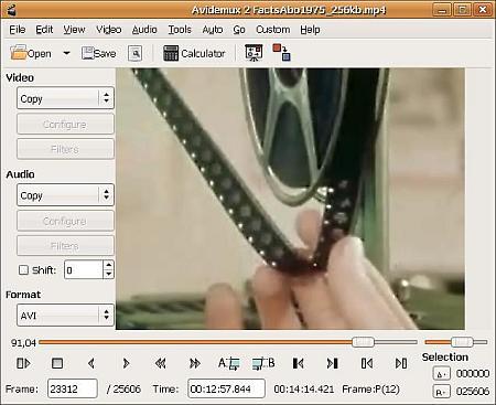 Come creare Filmati, modificarli e inserire Effetti Speciali