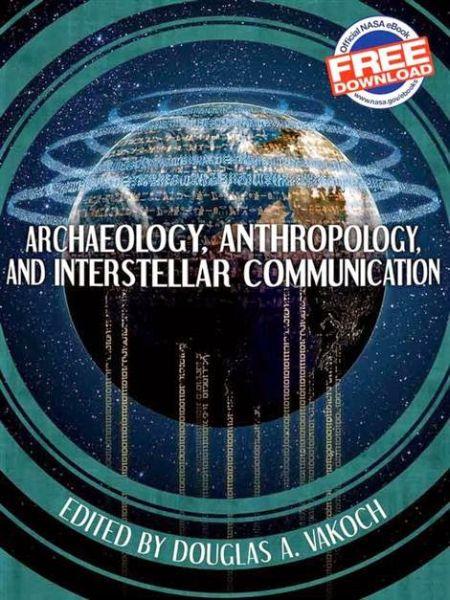 [¯|¯] Ebook: Archeologia, Antropologia e Comunicazioni Aliene