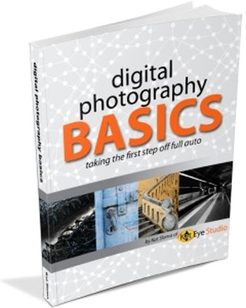 [¯|¯] Ebook: Fotografia Digitale - Tecniche di Base