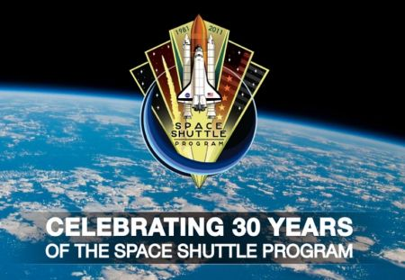 [¯|¯] Ebook: 30 Years Space Shuttle Program + App iPad