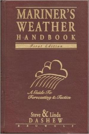 [¯|¯] Ebook: Manuale di Metereologia Marina per la Vela