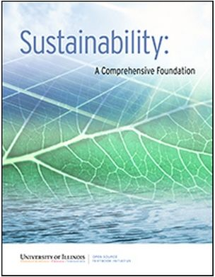 [¯|¯] Ebook: Sostenibilita Globale, Umanita e Ambiente