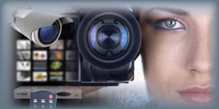 Elaborazione di Immagini e Video: Corso Duke University