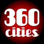 Foto Panoramiche 360° 3D Sferiche e Interattive dal Mondo