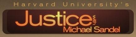Giustizia, Eguaglianza, Democrazia e i Dilemmi Morali