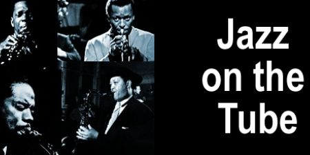 JAZZ: Il piú grande video archivio YouTube con oltre 2 mila brani