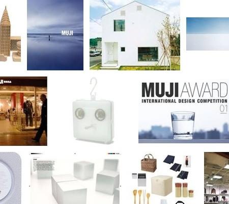 Muji prodotti giapponesi qualit e design senza marchi for Prodotti design