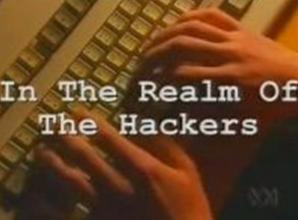 Nel Regno degli Hacker: La storia di Electron e Phoenix