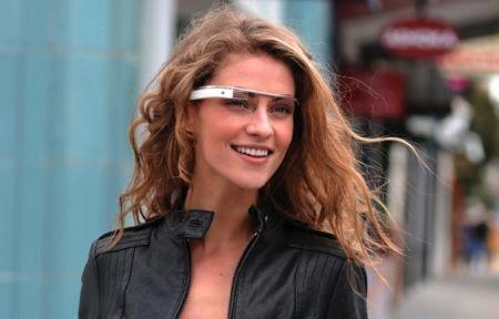 Nuovi Occhiali Realtà Aumentata Google: Test pre-vendita