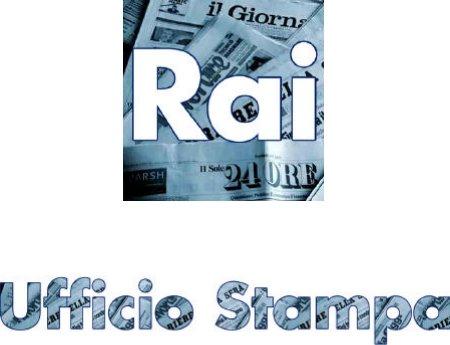 Rassegna Stampa Italiana: Selezione Giornaliera gratuita