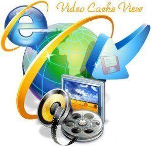 Come salvare e rivedere i Video dalla Cache del Browser