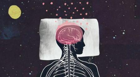 TED Talks - J. Iliff: Perché il Cervello necessita di un buon Sonno