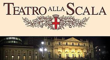 Trovare i biglietti per il Teatro alla Scala a meno di 50 Euro